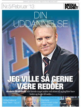 Din uddannelse 5