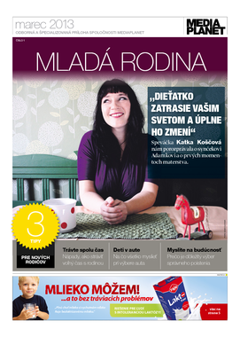 Mlad rodina 3