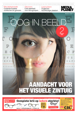 OOG IN BEELD 5