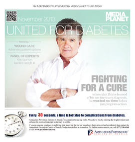 United for Diabetes 8