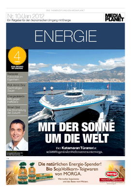 Energie 10